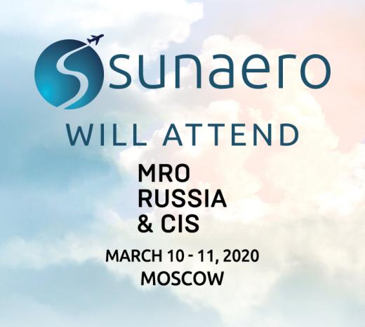 MRO Russia & CIS 2020