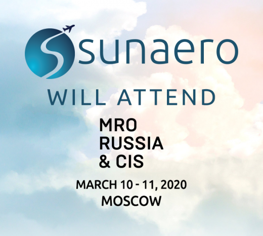 MRO-RussiaCIS-Website.png