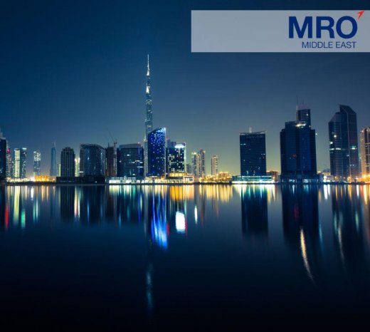 MROME - Website - Dubai.jpg