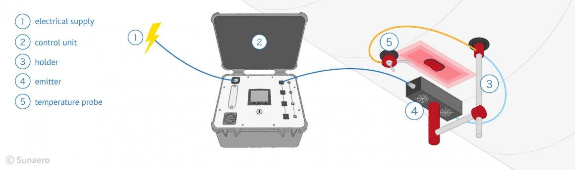 schema-spot-repair-web.jpg